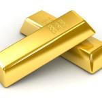 gold_02